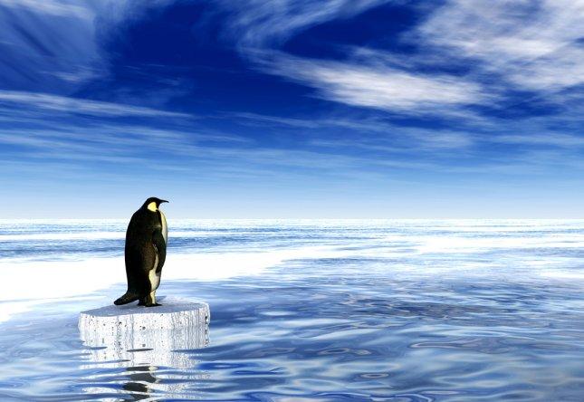 Une remontée exceptionnelle du niveau des mers dévoilée